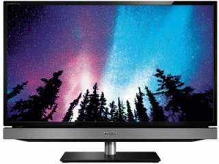 Best buy 32in tv