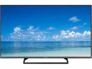 316a89ff6 Panasonic 50 Inch LED Full HD TVs Online at Best Prices in India VIERA TH-50AS610D  | Gadgets Now