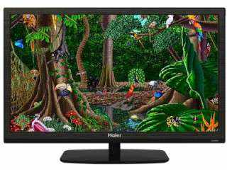 Haier 46 Inch Led Full Hd Tvs Online At Best Prices In
