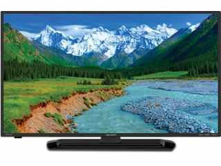 5265d57e5 Sharp 32 Inch LED HD ready TVs Online at Best Prices in India LC-32LE265M |  Gadgets Now