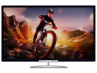 323bfaad6 Philips 40 Inch LED Full HD TVs Online at Best Prices in India 40PFL5670 |  Gadgets Now