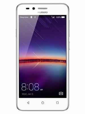 Compare Huawei Y3 II vs Vivo Y21: Price, Specs, Review