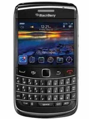 Compare Blackberry Bold 3 9780 vs Blackberry Curve 9320: Price