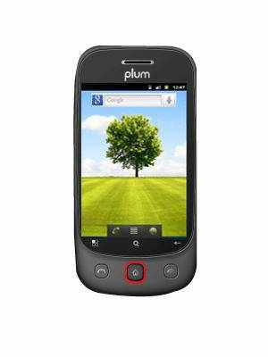 Compare Plum Wicked Z100 vs Xiaomi Redmi 4A: Price, Specs