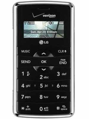 lg lg 9100 user manual open source user manual u2022 rh dramatic varieties com LG Electronics USA LG Phones