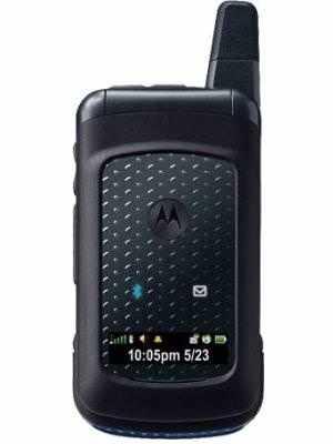 motorola i576 price full specifications features at gadgets now rh gadgetsnow com Motorola I870 Motorola I335