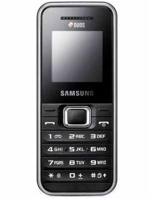 Купить мобильный телефон samsung e1182 цены на телефон samsung corby в иваново