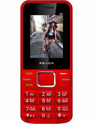 Compare Reach R7 Vs Samsung Galaxy Note 9 Vs Samsung Galaxy S9 Plus Reach R7 Vs Samsung Galaxy Note 9 Vs Samsung Galaxy S9 Plus Comparison By Price Specifications Reviews