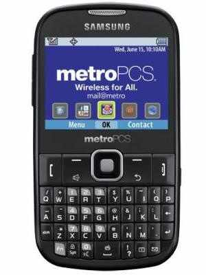 samsung freeform 3  Samsung Freeform III - Price in India, Full Specifications ...