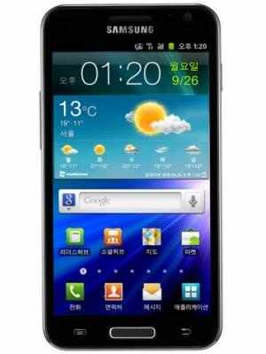 samsung galaxy s ii hd lte price full specifications features rh gadgetsnow com Samsung Galaxy S9 Samsung Galaxy S8