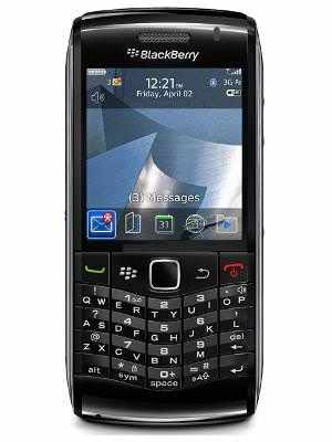 blackberry pearl 3g 9100 price full specifications features at rh gadgetsnow com AT&T BlackBerry Phones AT&T BlackBerry Phones