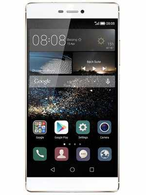 86df7491c3d Huawei Ascend P8 - Price in India, Full Specifications & Features (15th Jul  2019) at Gadgets Now