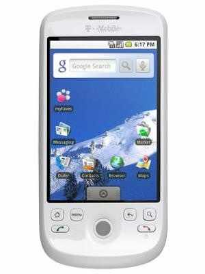 t mobile mytouch 3g price full specifications features at rh gadgetsnow com myTouch 4G myTouch 4G