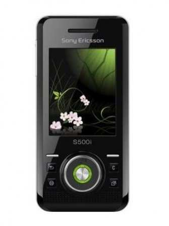 sony ericsson s500i price full specifications features at rh gadgetsnow com ZTE Android Phone User Manual User Manual VTech Phones Manuals