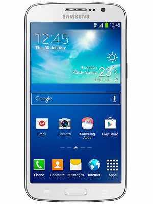 Compare Samsung Galaxy Grand 2 LTE vs Samsung Galaxy J7 Prime: Price
