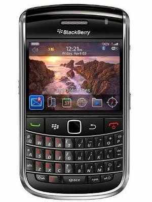 blackberry bold 9650 price full specifications features at rh gadgetsnow com