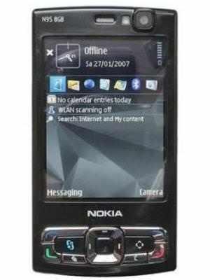 Nokia N95 8gb Nokia N95 N95 8gb 8gb Nokia