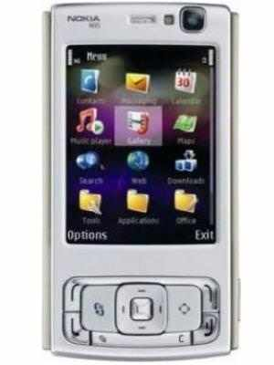 Price 12th Full India N95 amp; Specifications - Nokia Features In