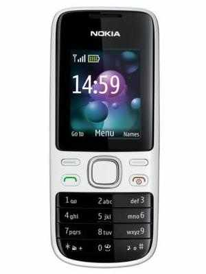 new concept dc875 d5d18 Nokia 2690 - Price in India, Full Specifications & Features (10th ...