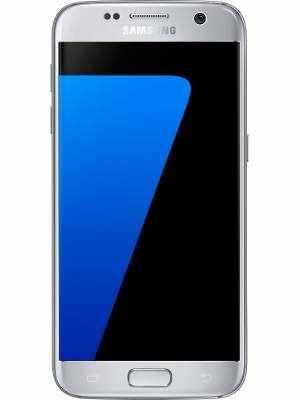 Compare Samsung Galaxy S7 64GB vs Samsung Galaxy S7 Edge 64GB: Price