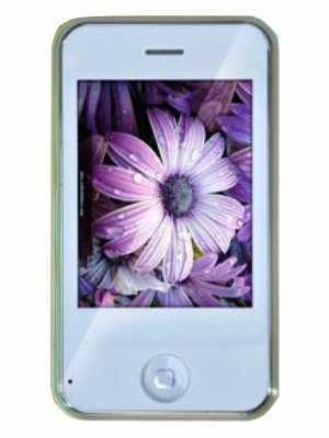Compare Mint M81 vs Samsung Z4: Price, Specs, Review