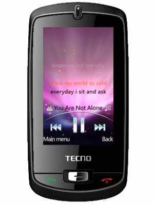 Tecno T9 - Price in India, Full Specifications & Features