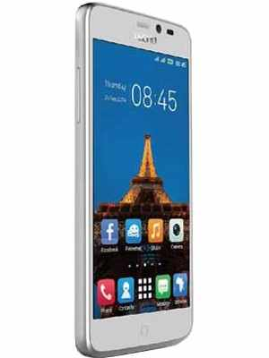 Tecno H6 - Price in India, Full Specifications & Features