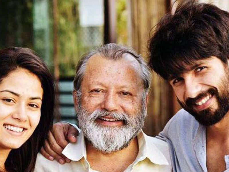 Image result for pankaj kapoor