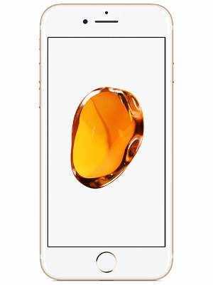 Compare Apple Iphone 7 256gb Vs Apple Iphone 7 Plus 256gb Price