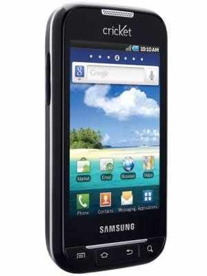 samsung indulge sch r915 mobile phone large 6 slideshow gadgets now rh gadgetsnow com
