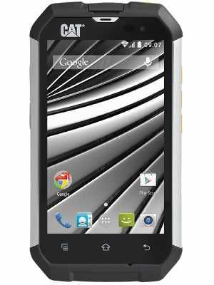 Cat B15q Price Full Specifications Features At Gadgets Now