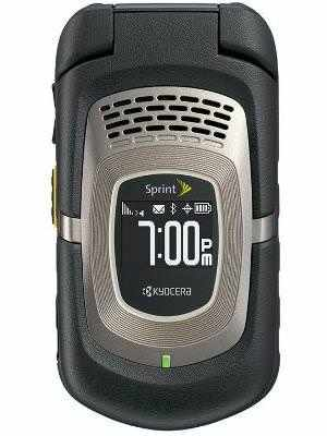 kyocera duramax price full specifications features at gadgets now rh gadgetsnow com Kyocera Duramax Memory Card Kyocera Duramax Won't Turn On
