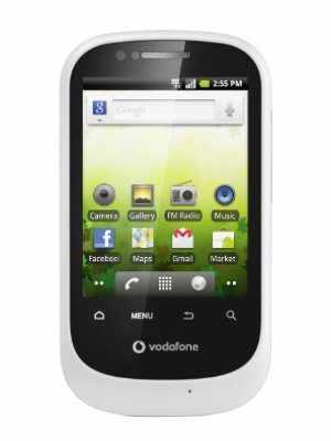 c29393e92ae Vodafone 858 Smart - Price