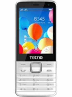Compare Tecno T635 vs Tecno T656: Price, Specs, Review