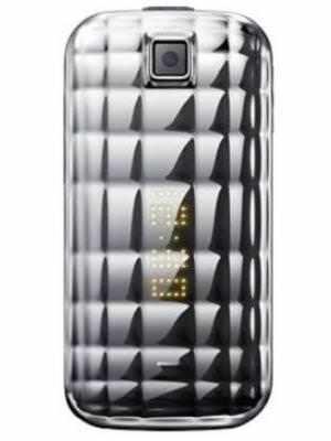 samsung s5150 diva folder price full specifications features at rh gadgetsnow com Samsung Refrigerator Manual Samsung TV Schematics