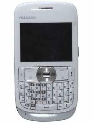 Compare Huawei U9130 Compass vs Samsung Galaxy J2: Price