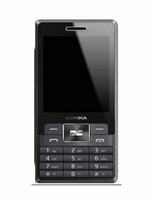 Compare Konka 7800 vs Nokia 6: Price, Specs, Review