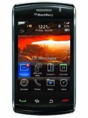 for blackberry storm2 9520