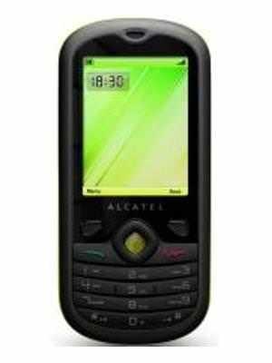 Compare Alcatel OT-606 One Touch CHAT vs Infinix Hot 4 Pro
