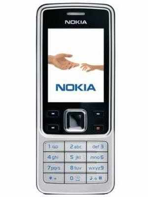 NOKIA 6300I DRIVERS FOR PC