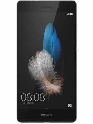 2395fdff250 Huawei P8 Lite - Price in India, Full Specifications & Features (16th Jul  2019) at Gadgets Now