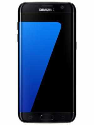 Samsung Galaxy S7 Edge 64gb Price In India Full Specifications 22nd Feb 2021 At Gadgets Now