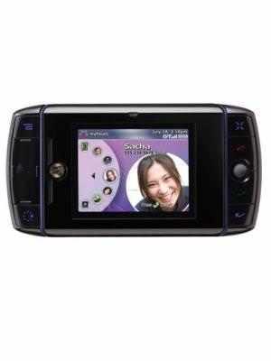 Compare Motorola Sidekick Lx Vs T Mobile Sidekick 4g Price Specs