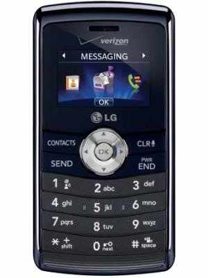 lg env 3 user manual good owner guide website u2022 rh hash ocean co VX9100 Cell Phone Verizon Wireless LG enV2 Phone