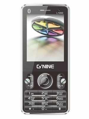 gnine mobile games