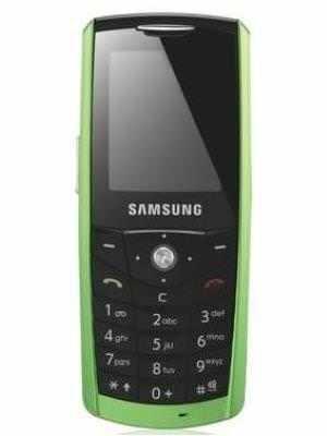 Связной телефон samsung e 200 samsung телефон новинка конкурент i fone