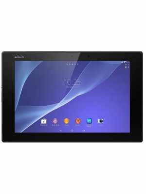 Neo Tablet T2100 Intel LAN Driver (2019)