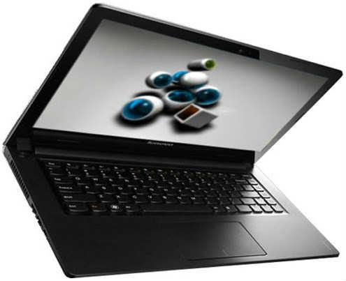 Compare Lenovo Ideapad S300 vs Lenovo Thinkpad T440