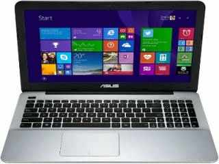 Compare Asus K555lb Dm500d Laptop Vs Lenovo Ideapad Y500 Asus K555lb Dm500d Laptop Vs Lenovo Ideapad Y500 Comparison By Price Specifications Reviews Features Gadgets Now
