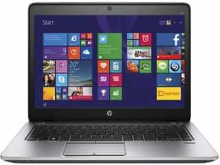 hp elitebook 840 g3 i5 8gb ram price in india